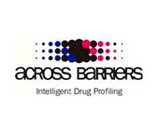 across-barriers-gmbh
