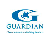 guardian-industries-corp