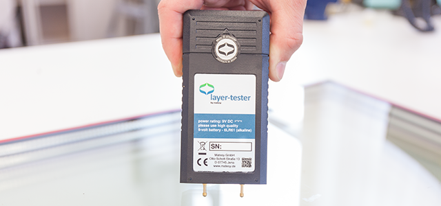 layer-tester